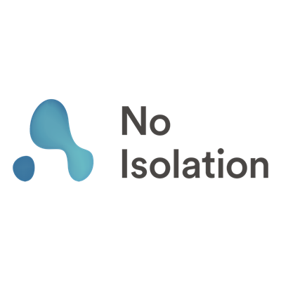 NoIsolation_Logo_Symbol_950x950.png