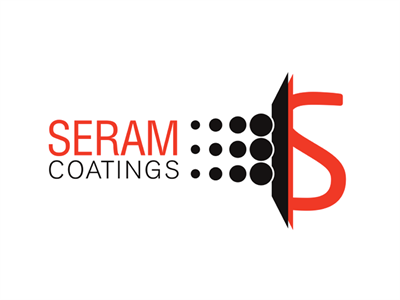 SeramCoatings600_800.png